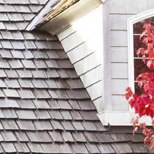 North Richland Hills Residential Roofing